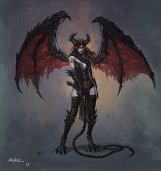 devil concept - Google 검색