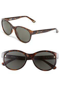Loving my new Michael Kors sunglasses! Óculos De Sol Michael Kors, Bolsa  Michael Kors 52d8aadf44