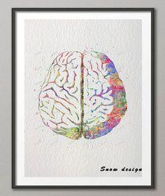 "Breaking Bad TV Series Art Silk Landscape Huge Poster 24x42/"" Room Wall Decor"