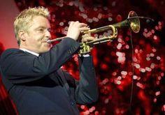 Chris Botti, Concert, Pictures, Concerts