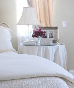 Shabby Chic Decorating Blog Design, Pictures, Remodel, Decor and Ideas - page 43