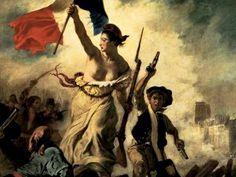 Déclaration du Réseau Voltaire France
