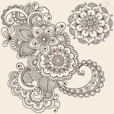 Image result for tattoo drawings for women