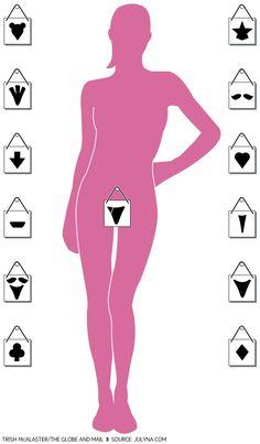 Naked flashing older women