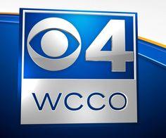 Program Guide – WCCO   CBS Minnesota Mn Weather, Racial Equality, Lightning Strikes, Twin Cities, Programming, Minnesota, Ohio, Playgrounds, Hospitals