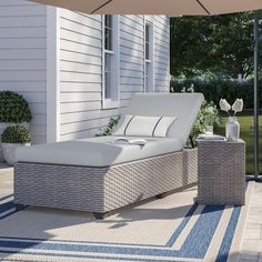 Outdoor Living Areas, Patio Chairs, Brown And Grey, Lounge, Cushions, Sofa, Outdoor Furniture, Relax, Outdoors