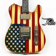 https://www.facebook.com/palirguitarsllc/photos/a.224866534308076.50240.224866520974744/1387962317998486/?type=3&theater
