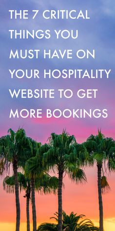 Marketing For Hospitality And Tourism 6th Edition Pdf