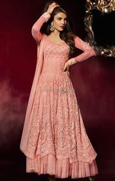 indian lehenga designs for wedding  To have more design visit here : http://www.designersandyou.com/saree-blouse/lehenga-choli