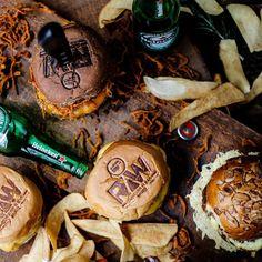 Raw Burger N Bar: hambúrgueres sem frescuras  #Hamburgueria #Restaurante #SãoPaulo