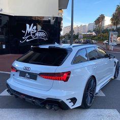 Audi Rs6, Audi A6 Rs, Audi Quattro, Bugatti Royale, Bugatti Veyron, Lamborghini Veneno, Ferrari Laferrari, Luxury Sports Cars, Top Luxury Cars