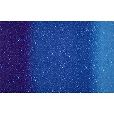 "I Want My Space 57"" Wide Ombre Stars Dark Blue  Designed for Benartex, this 57'' wide cotton print fabric is perfect for quilting, apparel and home decor accents. Colors include black and white. Fabric features an ombre fade from selvedge to selvedge with white stars throughout."