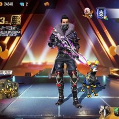 Let me introduce you this first working Garena Free Fire Hack which can easily generate you unlimited Diamonds. Overwatch Wallpapers, Joker Wallpapers, Gaming Wallpapers, Game Wallpaper Iphone, Phone Wallpaper Images, Download Walpaper, Wallpaper Free Download, Episode Free Gems, Photo Pro