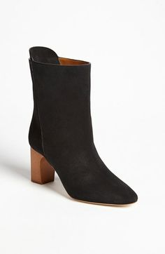 Chloé 'Adelin' Mid Boot - a nice, affordable boot.