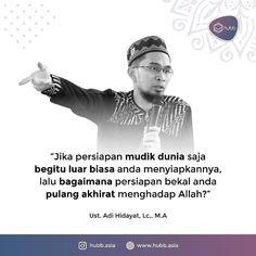 Pray Quotes, Allah Quotes, Best Quotes, Reminder Quotes, Self Reminder, Islamic Love Quotes, Muslim Quotes, Islamic Inspirational Quotes, Motivational Quotes