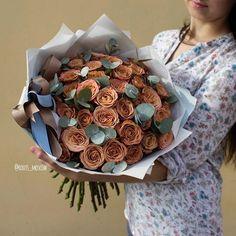 Кофе с мятой- розы сорта Капучино с веточками эвкалипта ☕️ Заказ цветов, букетов и композиций +79859228318 Call/WhatsApp/Viber#roots#roots_moscow#roots_flowers#цветымосква#доставкацветовмосква#цветысдоставкоймосква#нежность#цветылюбимой#bloom#sendflowersmoscow#moscow#flowers#flower#blossom#sopretty#spring#summer#nature#beautiful#pretty#flowerslovers#botanical#flowermagic#instablooms#bloom#blooms#botanical#floweroftheday#flowersporn#flowersmood#flowerstagram