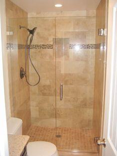 photos of tiled shower stalls photos gallery custom tile work co