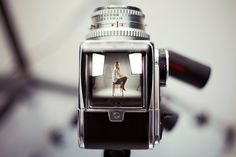500cm - the most rewarding photo experience you will ever have - Best buy Ever thus far!