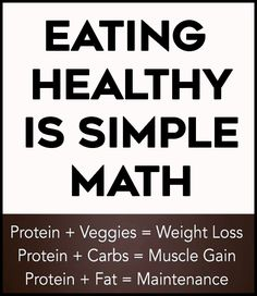 Healthy Eating For Beginners Diet Plans For Weight Loss.