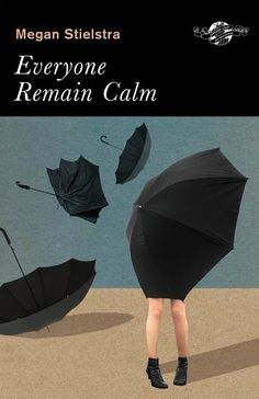 1000 Images About Umbrella Book Covers On Pinterest