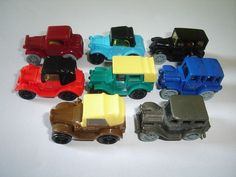 US $17.99 New in Toys & Hobbies, Diecast & Toy Vehicles, Cars, Trucks & Vans