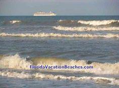 east coast beaches on pinterest cocoa beach cocoa beach florida and