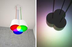 rgb_leuchte-luminaria-Fabian Nehne/ Martin Meier