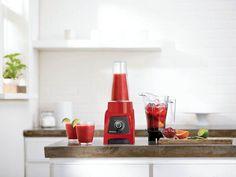 Vitamix Premium-Mixer zu gewinnen!