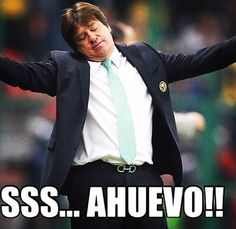 El Piojo es mi Tio! #odiamemas