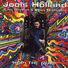 I'm In The Mood For Love par Jools Holland And Jamiroquai With The Rhythm And Blues Orchestra identifié à l'aide de Shazam, écoutez: http://www.shazam.com/discover/track/5167067