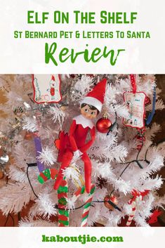 Co Parenting Classes Near Me Elf Letters, Santa Letter, Christmas Activities For Kids, Family Activities, The Elf, Elf On The Shelf, Elf Pets, Motivation For Kids, Welcome Letters