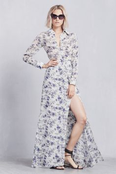 SALE! UP TO 60% OFF! The Dandelion Dress  https://thereformation.com/products/dandelion-dress-laura