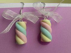 orecchini-fimo-marshmallow-da-elfa-creation.jpeg (320×240)