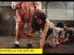 5 bộ phim kinh dị bị cấm chiếu mọi thời đại  Horror movie  Tin tức mới nhất: 5 bộ phim kinh dị bị cấm chiếu mọi thời đại  Horror movie  Tin tức mới nhất trong thế giới phim ảnh mỗi bộ phim là một tác phẩm để đời của  Số người xem: 82412. Đánh giá: 4.06/5 Star.Cập nhật ngày: 2016-08-24 11:30:01. 95 Like. Bạn đang xem video clip tại website: https://xemtet.com/. Hãy ủng hộ XEM TẸT bạn nhé.