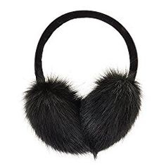 Chinese Quote Where Is Mr Right Winter Earmuffs Ear Warmers Faux Fur Foldable Plush Outdoor Gift