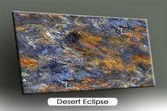 Exotic and Luxury Granite - Gemini International Marble and Granite Blue Granite, Granite Colors, Granite Tile, Stone Countertops, Kitchen Countertops, Stone Slab, Stone Tiles, Bedroom Wall Designs, Engineered Stone