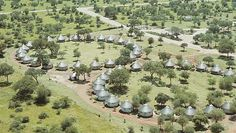 Satara Rest Camp African Animals, African Safari, Kruger National Park, National Parks, Visit South Africa, Africa Art, Cool Places To Visit, Wonderful Places, Beautiful World