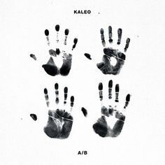 I Can't Go On Without You, a song by Kaleo on Spotify D.L.R.♪