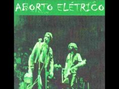 01 - Fatima (RARO) Aborto Eletrico UNB 1981