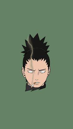 Kakashi Sensei, Naruto Sasuke Sakura, Naruto Shippuden Sasuke, Shikamaru, Naruto Art, Itachi Uchiha, Anime Naruto, Boruto, Wallpaper Animes