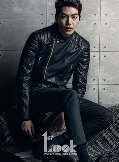 Watch Kim Woo Bin in Twenty this weekend!