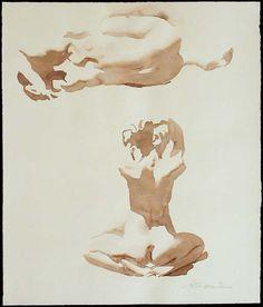 Kantar Fine Arts - Wendy Artin