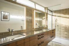 Galeria de Residência Vista Panorâmica / o2 Architecture - 18