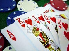 http://bestblogpost007.jimdo.com/2013/09/28/interesting-ideas-on-how-to-play-poker/