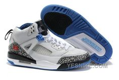online store f4859 6ea3e BIG DISCOUNT! 66% OFF! Air Jordan 5 RetroAir Jordan 3Air Jordan ShoesNike  Air MaxMens ...