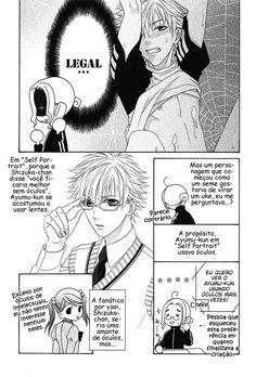 Lógica fujoshi parte 2
