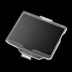 Promo BM 9 LCD screen protective cover protection screen LCD protection cover for Nikon D700. Click visit to check price