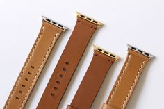 Apple Watch Leather Strap, Watch Straps, Usb Flash Drive, Watches, Accessories, Wristwatches, Watch Bands, Clocks, Usb Drive
