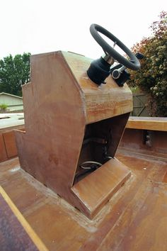 ... boats on Pinterest   Boat plans, Plywood boat plans and Plywood boat