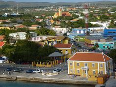 Kralendijk, Bonaire  Want to live and work on nature and divers paradise Bonaire, Dutch Caribbean. Go to  Bed and Breakfast Bonaire For Sale More information on http://bedandbreakfastbonaire.com/